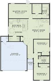 starter home floor plans minimalist small house floor plans for apartment beautiful small