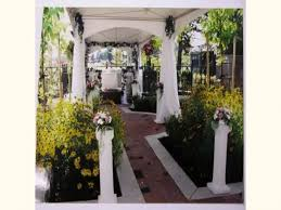 Small Backyard Reception Ideas Wedding Reception Decoration Ideas Tags Garden Weddings Ideas