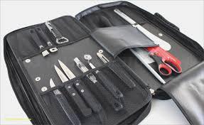 malette couteau de cuisine professionnel inspirant malette de couteaux de cuisine professionnel photos de