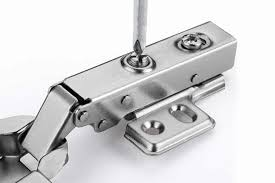 how to replace cabinet hinges how to install cabinet hinges a step by step guide