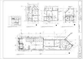 inn floor plans crtable