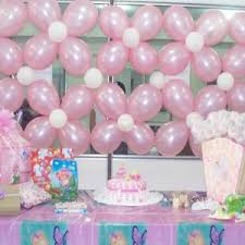 baby shower decorating ideas inexpensive baby shower decorating ideas omega center org