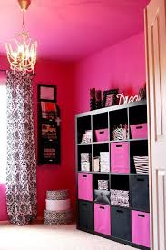 Pink Bedroom Designs For Girls Incredible Decoration Pink Bedroom Ideas 17 Best About Pink