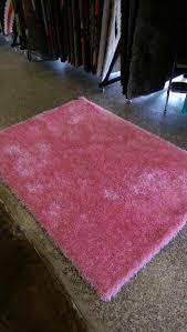 Light Pink Rugs For Nursery Best 25 Pink Shag Rug Ideas On Pinterest Shag Rug Pink Rug And