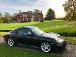 rare porsche 911 used porsche 911 convertible 3 6 996 carrera 4s cabriolet awd 2dr