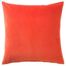 pale yellow throw pillows u2013 rewalkz me