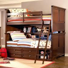 Grown Up Bunk Beds Loft Beds Grown Up Loft Bed Bunk Beds Design Ideas 5 For Boys