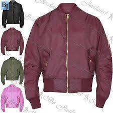 Bench Boys Coats Boys Coats Ebay