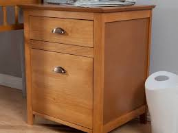 Single Drawer File Cabinet Single Drawer Filing Cabinet Wood Drawer Design