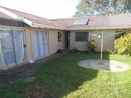 house for sale in east london south africa 75188