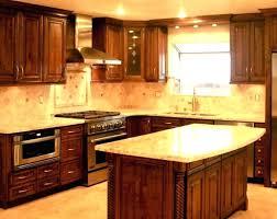 restain kitchen cabinets u2013 amicidellamusica info