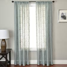 Lace Shower Curtains Sheer Incredible Lace Window Curtains And Best 25 Lace Shower Curtains