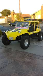 baja sand rail 110 best buggy images on pinterest sand rail offroad and dune