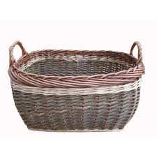 Pottery Barn Baskets With Liners Fresh Amazing Pottery Barn Baskets With Liners 10300