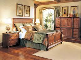 bedroom sets home furniture lifewares products pakistan prices