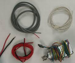 jitsbuild wires bukobot 3d printer instructions u0026 docs
