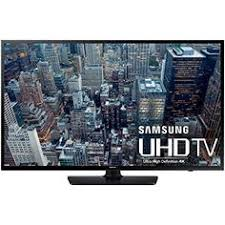 amazon tcl 48fd2700 black friday samsung un65j6300 65 inch tv with bd j5900 blu ray player rating