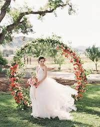 wedding arch wedding arches archives weddings romantique