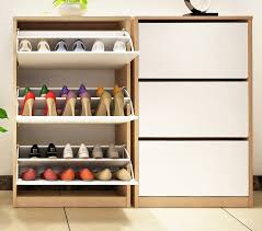 shoe cabinet shoe cabinet suppliers and manufacturers at alibaba com
