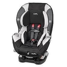 black friday convertible car seat evenflo car seats on sale convertible seats kmart