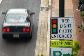 red light camera settlement settlement reached in red light camera class action suit nj com