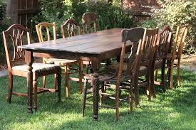 where to rent tables and chairs american vintage rentals wedding rentals furniture decor