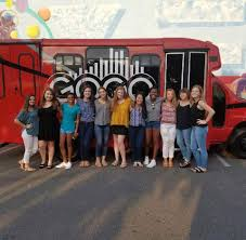 party bus prom gogo party bus charlotte facebook