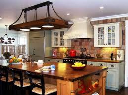 best traditional kitchens remodel ideas u2014 jburgh homes