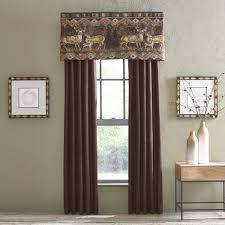 Windows Treatments Valance Decorating Decorating Valances Window Treatments With Glass Window And