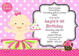 online birthday invitations awesome birthday invitations online free for make a baby shower