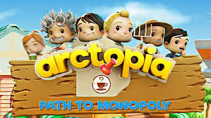 monopoly android apk arctopia path to monopoly for android free arctopia