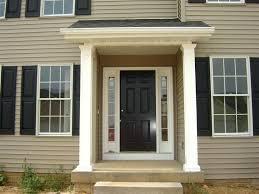 Exterior Door Units Front Doors Lowes Entry Doors Doors Lowes Lowes Entry Door Door