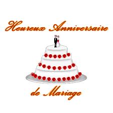 souhaiter joyeux mariage bienvenue chez la ch ti