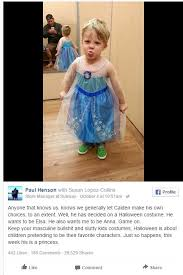 Police Toddler Muscle Costume Walmart 10 Offensive Halloween Costume Ideas 2015 Phoenix Times