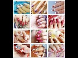 nail salon prices in japan november 2012 youtube