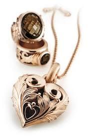www drachenfels design de drachenfels design amelie ma chere my of style