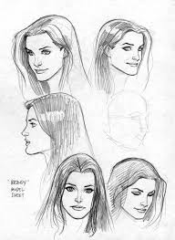 best 25 simple character ideas on pinterest people illustration