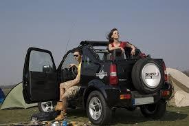 lexus dealer birmingham uk suzuki jimny u0027jimmy u0027 4x4 soft top awd convertible cabriolet 4wd