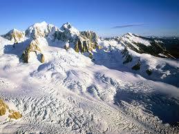 அழகு மலைகளின் காட்சிகள் சில.....02 - Page 2 Images?q=tbn:ANd9GcTmsEn1LpGELgcttd3u8o4bT8WqzMk1ZHegEony9Pup14KG8xxr