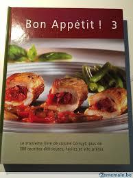 livre cuisine colruyt livre cuisine colruyt bon appé 3 a vendre 2ememain be