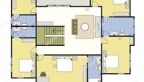 plan drawing floor plans online free amusing draw floor free drawing online home design inspiration
