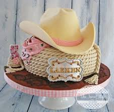 best 25 cowgirl cakes ideas on pinterest country birthday cakes