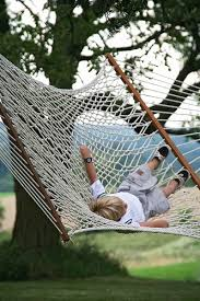 Hammock Backyard Best 25 Backyard Hammock Ideas On Pinterest Backyard Back Yard