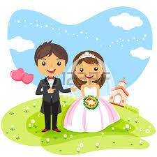 dessin humoristique mariage mariage humour banque d images vecteurs et illustrations libres