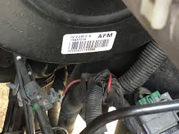 Service Stabilitrak Light I Have A 2007 Cadillac Escalade With A Traction Control Activation