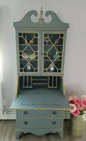 chic and shabby furniture by rebecca home facebook