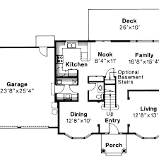 2 story colonial house plans colonial home floor plans colonial 2 story house floor colonial