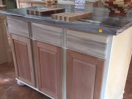Sprucing Up Kitchen Cabinets Custom Cabinet U0026 Cabinet Door Design Fordsville Ky Cabinet
