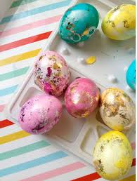 Easter Decorating Ideas 2014 by 71 Best 2014 Easter Craft Ideas Images On Pinterest Easter Ideas