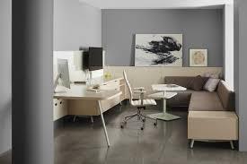 Office Design Trends Five Office Design Trends To Watch In 2017 Inc Com